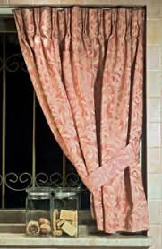 how long should curtains be choosing curtain length for windows grillesnglass
