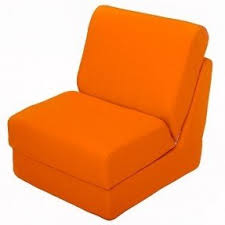 Outdoor Furniture Foam by Sleeper Chairs Foter