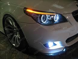 eye bmw headlights bmw headlights bmw led marker bulbs bmw 5 6 7 series x5