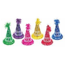 birthday hats happy birthday hat doolins