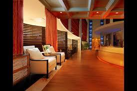 Interior Commercial Design by Commercial Interior Design