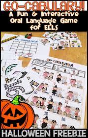 fourth grade halloween party ideas 17789 best second grade sunshine images on pinterest teaching