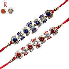 buy rakhi online send rakhi online send rakhi online buy rakhi to usa canada uk