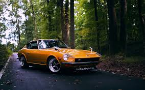nissan datsun fairlady z photo collection datsun fairlady wallpaper
