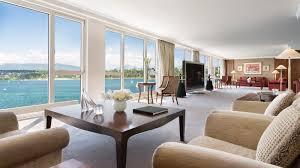 5 star hotel president wilson luxury hotel in geneva