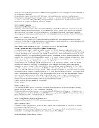 resume new job same company resume hosting script cook job description on resume resume