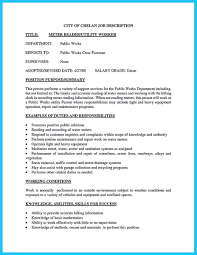 Sample Resume For Mid Level Position Examples Of Essay Download Microsoft Word Templates Resume