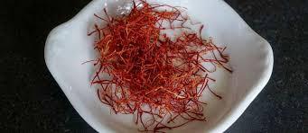 cuisiner le safran le safran tout sur le safran crocus sativus