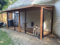 best 25 dog kennel inside ideas on pinterest inside dog houses