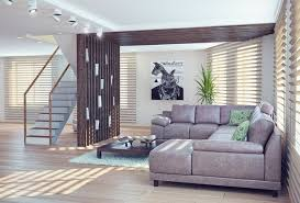 home design experts professional home design experts in warwickshire