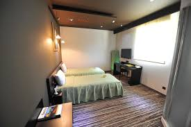 luxury bedroom lighting picture in the post of cool and modern