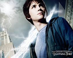 pjo the lightning thief images percy jackson hd wallpaper