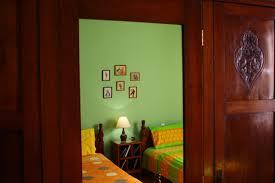 apartment kyra vintage house chania town greece booking com