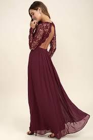 sleeved black dress 25 best sleeve dresses ideas on dresses