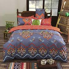 Best Duvet Covers Best Duvet Covers A Very Cozy Home