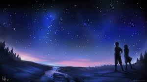 Night Sky Map Tonight Star Gazing What U0027s Up In Our Sky Tonight Book Of Research
