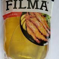 Minyak Filma 2 Liter barang sejenis dengan tropical minyak goreng refill 2