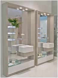 Pinterest Small Bathroom Storage Ideas Tremendous Small Bathroom Storage Ideas Toilet E2 80 93 Home