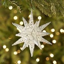 Pier One Christmas Ornaments - 116 best christmas ornaments images on pinterest christmas
