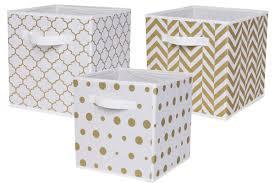 halloween storage bins home basics storage bins multiple patterns 1 00 today only