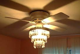 Ideas Chandelier Ceiling Fans Design Chandelier With Fan Top Ideas Chandelier Ceiling Fans Design