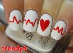 44 best cute nail ideas images on pinterest pretty nails make