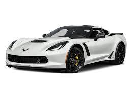 01 corvette z06 2017 chevrolet corvette z06 2lz in wheeling il chicago