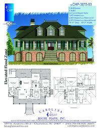 28 carolina home plans floor plans gt 3500 sf 3d images for carolina home plans floor plans gt 3500 sf