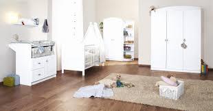 tapis chambre enfant pas cher frais tapis de chambre pas cher hzkwr com