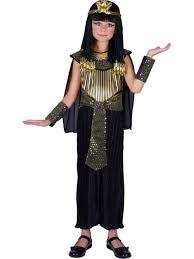 child queen cleopatra fancy dress egyptian princess costume buy online