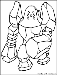 pocoyo printable coloring pages 265429 pocoyo coloring