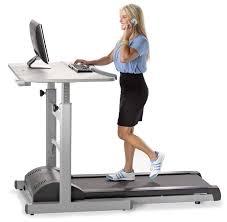 health benefits standing treadmills stand up desks u2013 australia