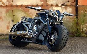 download motorcycle hd wallpapers gallery