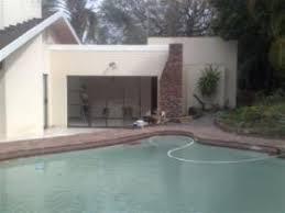 2 Bedroom Flat In Johannesburg To Rent Joubert Park Johannesburg Property Apartments Flats To Rent