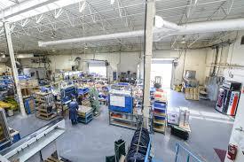 Software Tester Jobs In Edmonton Leading Reversible Fan Manufacturer Flexxaire