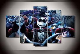 100 nightmare before christmas home decor 119 best