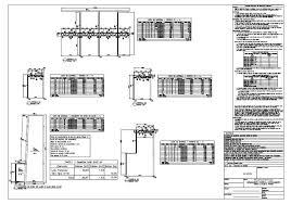 Popular Foto: Projeto Estrutura Metálica de Pró-idéias Soluções Em  @YV83