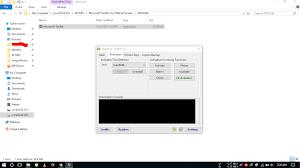microsoft toolkit 2 6 2 download mstoolkit