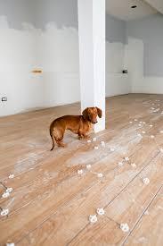 ideas unfinished hardwood flooring home depot builddirect