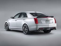 pics of cadillac cts v cadillac cts v sedan models price specs reviews cars com