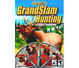 Cabela's Grand Slam   Cabela's Grand Slam Hunting   Hunting Games deer.com