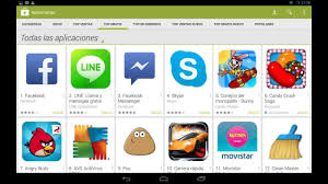 play store apk play store 5 2 12 patched cracked hack apk