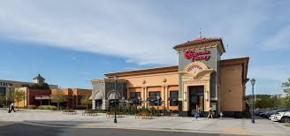 cheesecake factory thanksgiving the cheesecake factory dine dulles town center dulles virginia