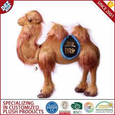 decorative camel ornaments and souvenir decorative camel