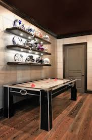 104 best man caves images on pinterest home basement ideas and