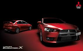 35 Lancer Wallpapers