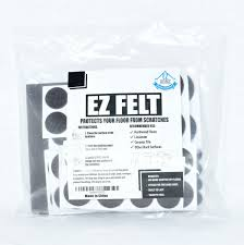 felt pads heavy duty adhesive furniture pads floor protector