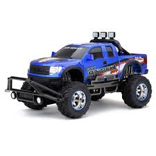 rc baja truck trucks buses u0026 suvs remote control toys walmart com