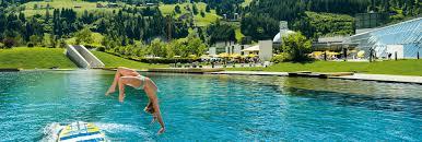 Bad Gastein Alpentherme Bad Hofgastein Therme U0026 Spa In österreich