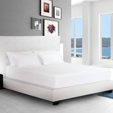 premium mattress protector bare home u2013 barehome com